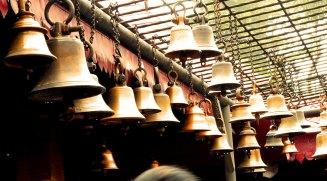 10---Mruthunjaya-Temple