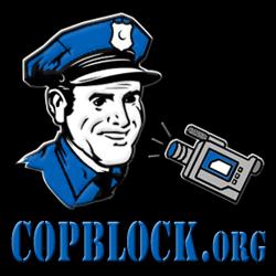 CopBlock
