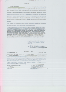 erica-a-johnson-seck-affidavit