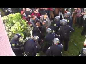 Video thumbnail for youtube video 2011 Worst Police Misconduct Video of the Year Reader's Poll | Cop Block