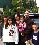 Justice For Michael Nida II, An Innocent, Unarmed, Husband and Father of Four, Murdered by Downey PD on October 22, 2011.