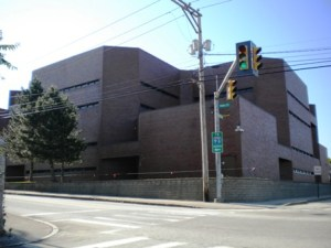 valley-street-jail