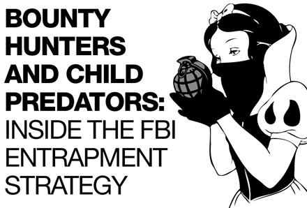 fbi-entrapment-crimethinc