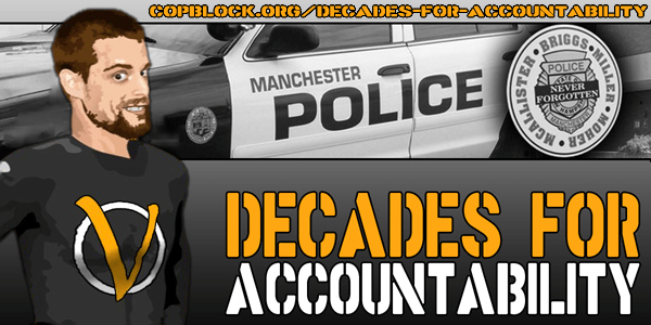 Decades for Accountability-URL-copblock 600x300