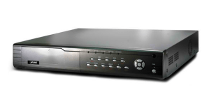 Who Wants a Free DVR?
