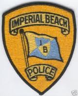 Imperial-Beach-CopBlock