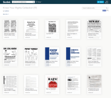 scribd-know-your-rights-collection-copblock