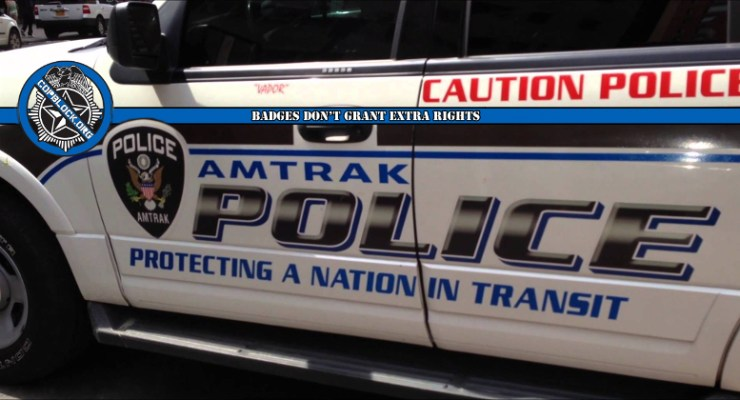 amtrack-police-vehicle