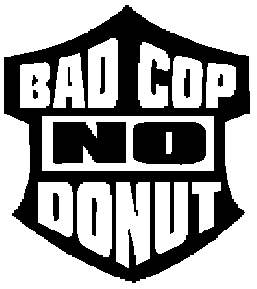 Bad-Cop-CopBlock