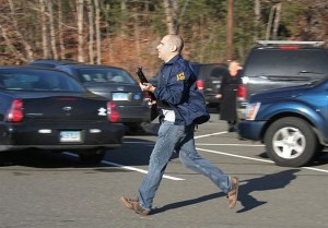 5 Facts to take away from the tragedy in Newtown, CT