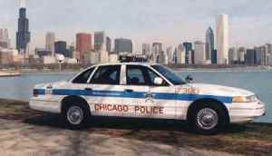 Chicago-Police-CopBlock