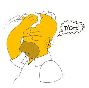 Homer-Simpson-CopBlock