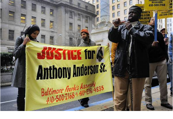 Justice-for-Anthony-Anderson-CopBlock