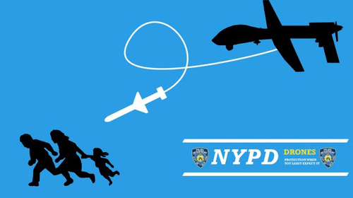 nypd-drones
