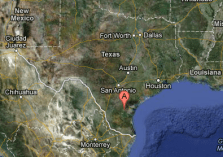 alice-texas-copblock