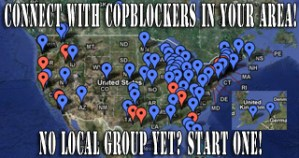 copblock-groups-320x169-20130102