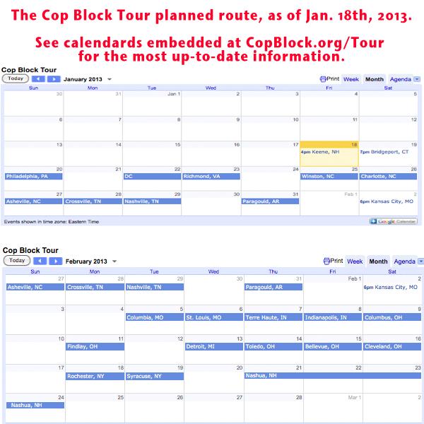 copblock-tour-route-calendar