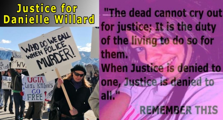 justice-for-danielle-willard-copblock