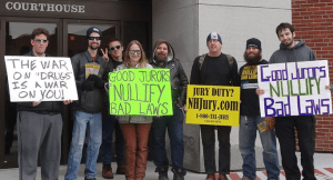 rich-paul-jury-selection-copblock