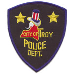 TroyPoliceDepartment-CopBlock