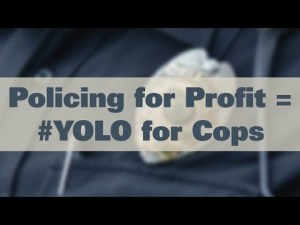 The Top 6 Craziest Things Cops Spent Forfeiture Money On