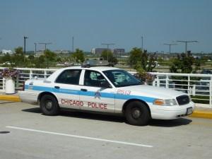 ChicagoPolice-CopBlock