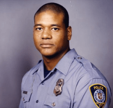 terrance-eugene-yeakey-oklahoma-city-police-employee-killed-for-questioning-murrah-bombing-copblock