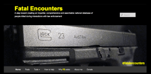 fatal-encounters-copblock