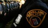 large_cleveland-police-patch-kuntz