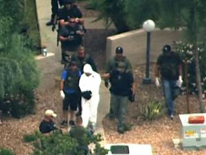 What the Ryan Giroux Shooting in AZ SHOULD Teach Us About Police