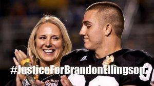 Please Help Us Find Justice for Brandon Ellingson in Missouri