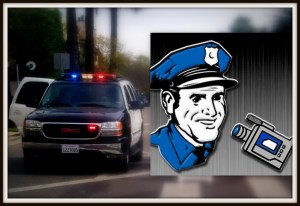 Copwatching and Its Impact On Policing, Law, and Justice in the California Law Review