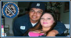 Jose Ceja-Villa Killed By Police On January 15, 2015