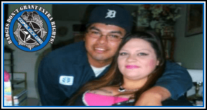 Jose Ceja-Villa Killed By Police On January 15, 2015