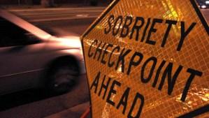 ovi-checkpoint