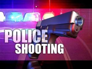 Earle, AR Police Officer, Thomas Crutcher, Shoots Man in Memphis; Post $75,000 Bail in Morning