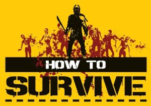 1369912274-how-to-survive-noscale