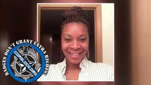 Trooper That Arrested Sandra Bland Indicted by Grand Jury