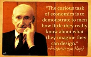 Friedrich-von-Hayek-quote-on-economics-500x344