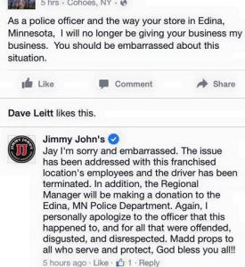 Jimmy Johns 1