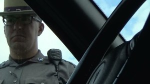 NY State Troopers Caught Stealing and Violating 4th Amendment Rights – Again