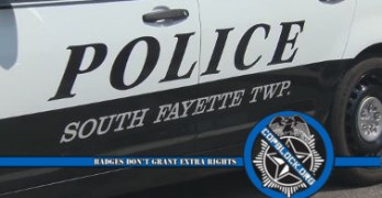 South-Fayette-Township-police