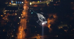 helicopter-search-e1438102325975