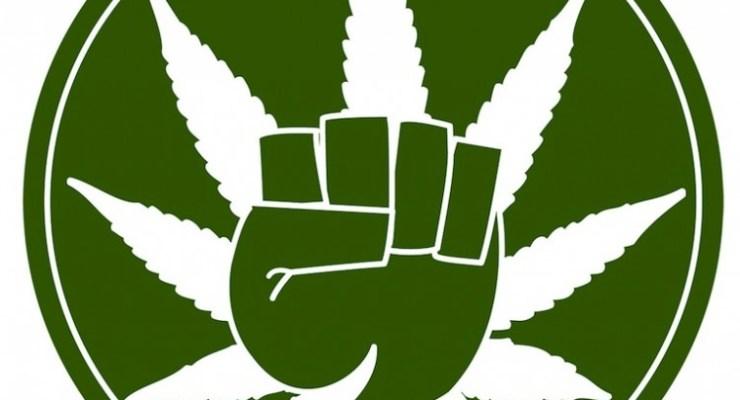 marijuana-legalization-news1-750x739