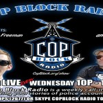 Murderous Cops Get Paid Big Bucks | CopBlock Radio