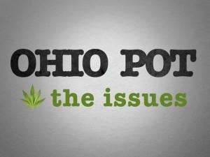 Ohio Cop Supports Marijuana Legalization, Put On Administrative Leave For It