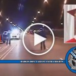 Video Released In Chicago Police Killing Of Laquan McDonald – Shot 16 Times