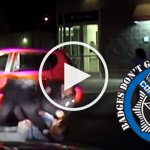 Video: Language Barrier Leads To Seattle Cops Punching Man 17 Times
