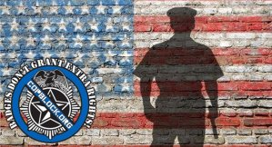 2015 And The Myth Of The War On Cops