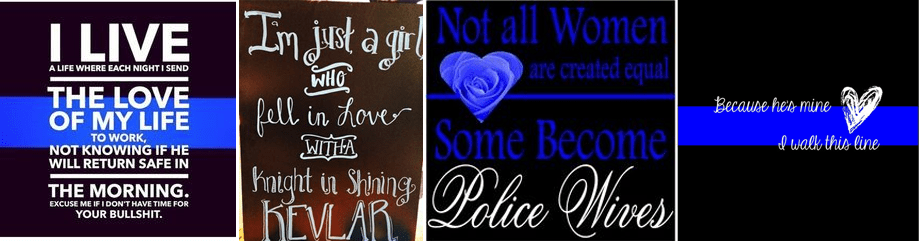 cop-wife-propaganda
